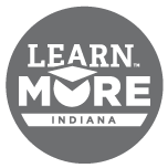 logo-learn-more-indiana